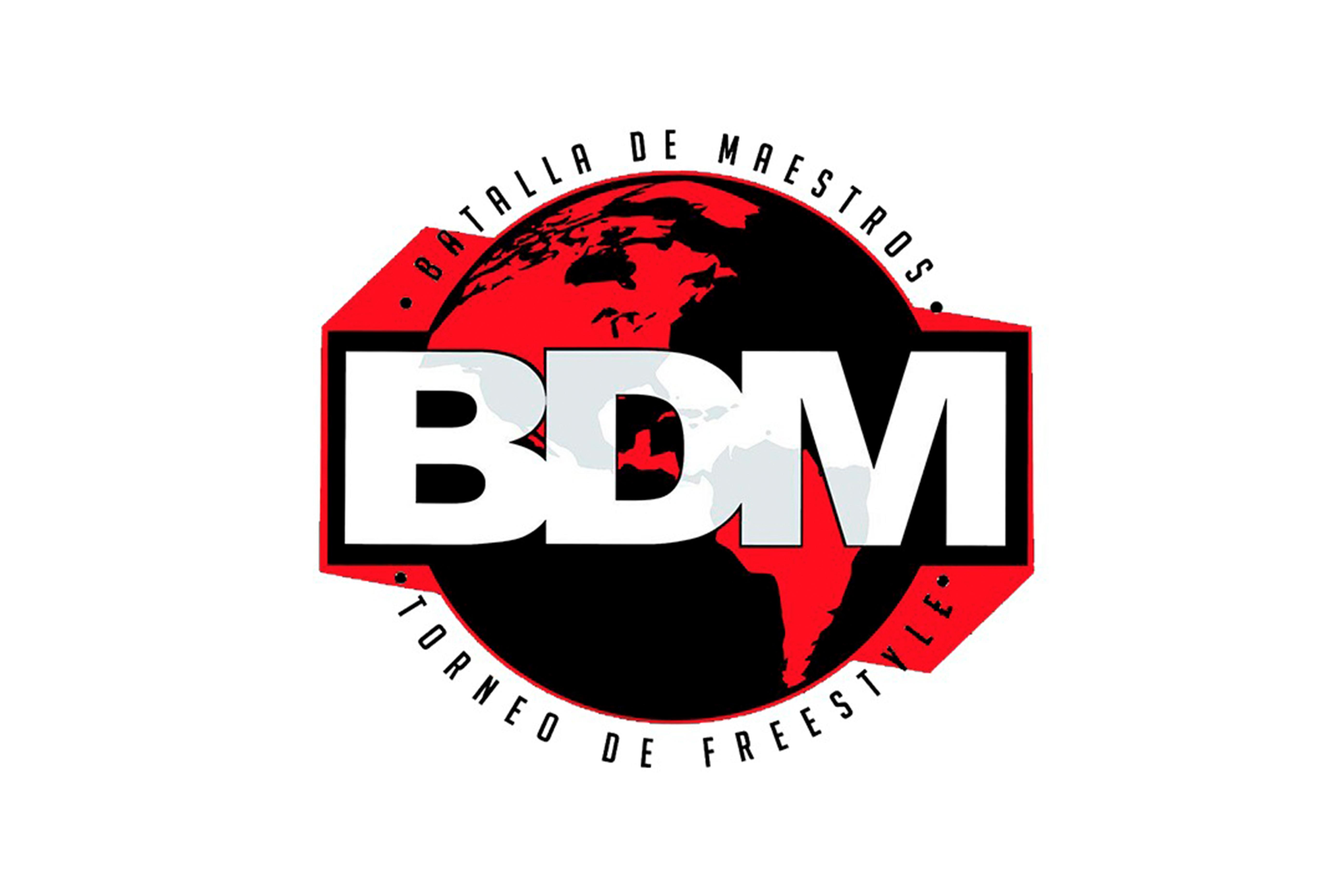bdm_vuelve